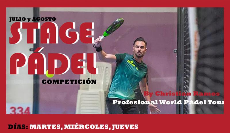 campus_padel_competicion