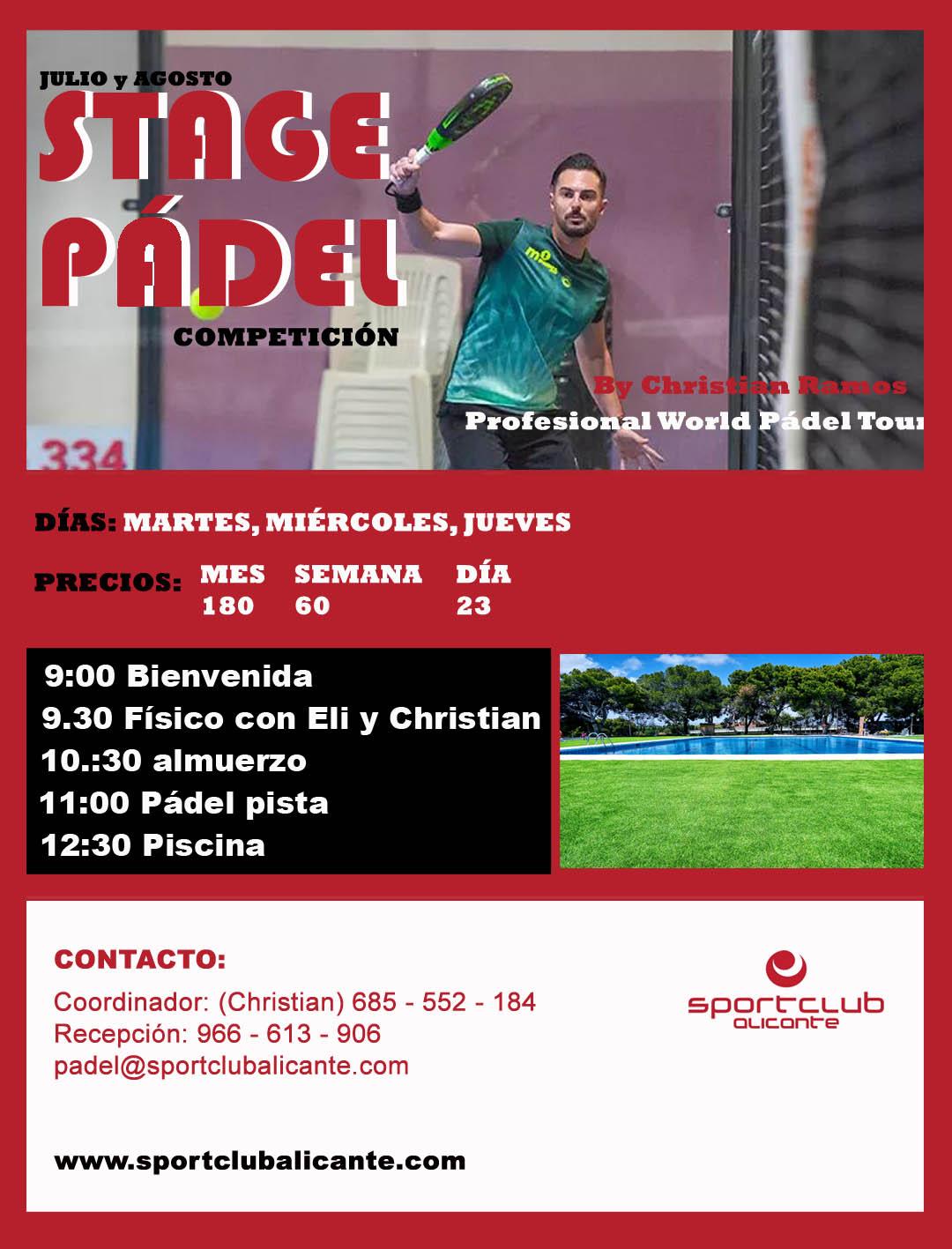campus_padel_competicion_gr
