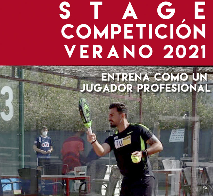 campus_padel_stage