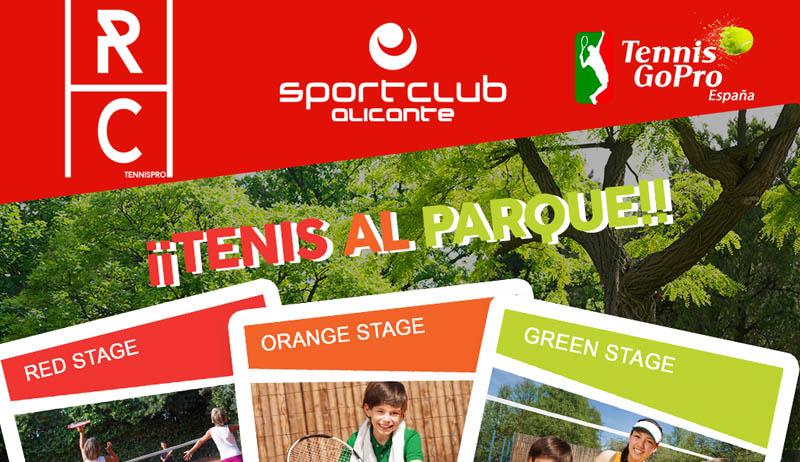 tenis_al_parque_dest