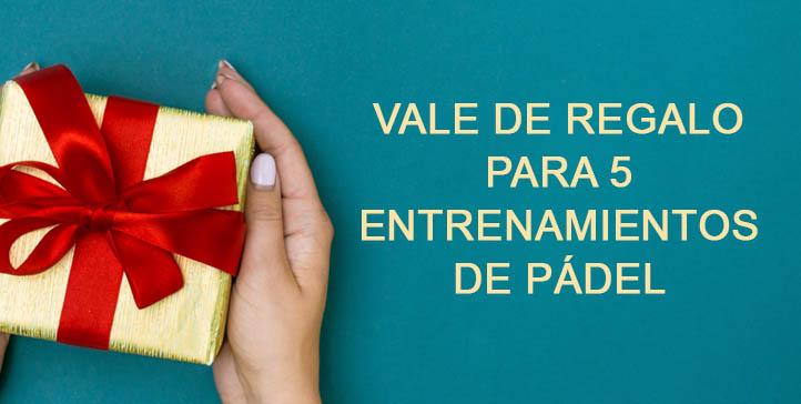 img_dest_regalo_padel