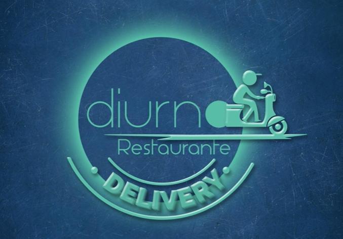 delivery diurno