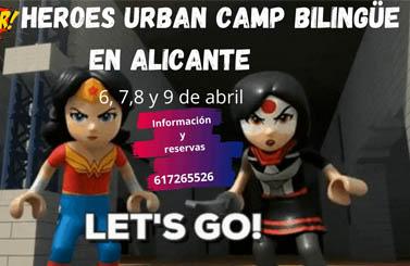 urban_camp