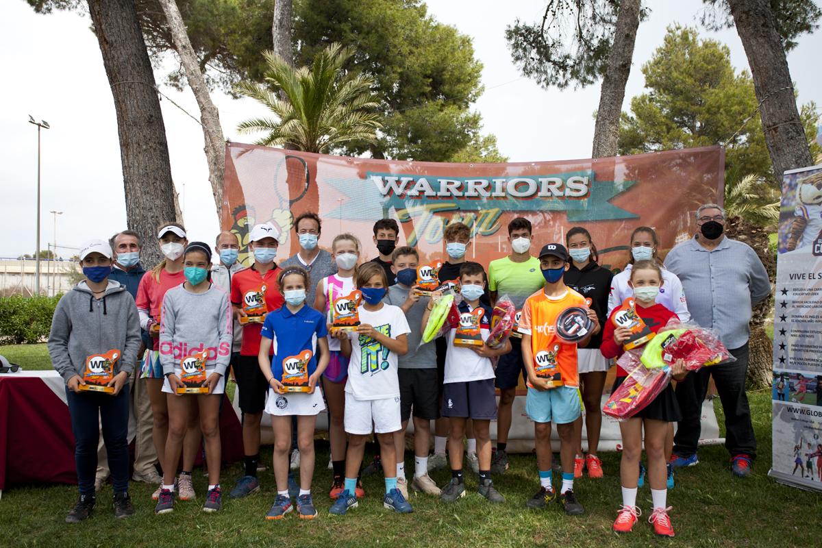 warriors_tour_alicante_foto