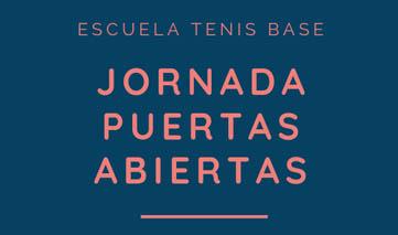jornadas_puertas_abiertas_escuela_junior_tenis