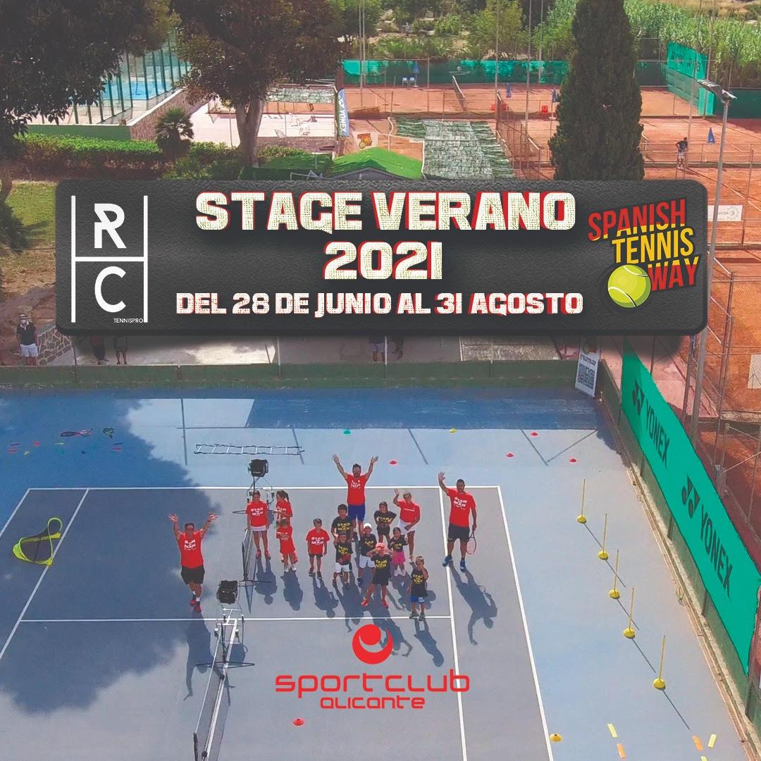 stage_summer_2021